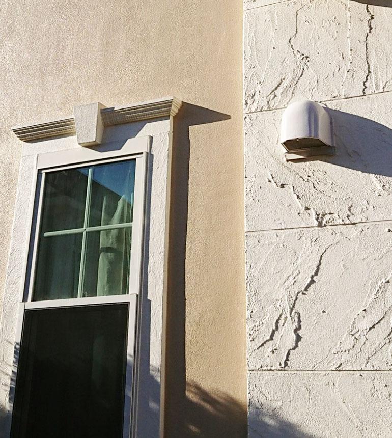 外壁・おすすめ塗装